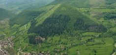 Bosnian-Pyramid-of-the-Sun-01-500x240.jpg 500×240 pikseliä