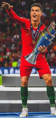 Cristiano Ronaldo 7, Cristiano Ronaldo Wallpapers, Cr7 Ronaldo, Soccer Images, Football Images, Zec Efron, Cr7 Portugal, Premier League, Champions League
