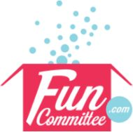 Fun Committee   Employee Engagement - Employee Appreciation Gifts & Team Building Events - Employee Recognition