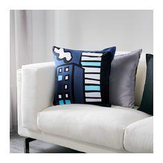 GITTE Cushion cover  - IKEA