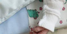 Niña de nueve años da a luz en México - Cachicha.com