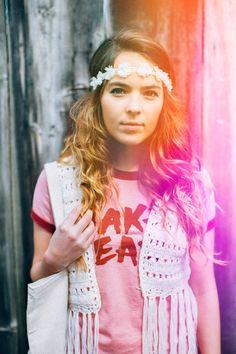 Take Heart / Pink Women's T-Shirt