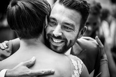 bruidsfotografie journalistiek spontaan echte momenten bruidsfotografie beusichem