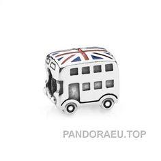 http://www.pandoraeu.top/for-sale-pd012320jm-pandora-london-bus-charm.html FOR SALE PD012320JM PANDORA LONDON BUS CHARM : 10.53€