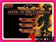 Cele mai bune jocuri sands of the coliseum le puteti juca pe portalul nostru. Joaca in varianta online cele mai tari joculete similare din categoria jocuri sands of the coliseum. Slot Online, 3 Online, More Games, Sound Of Music, Viral Videos, Trending Memes, Funny Jokes, Sands, 2d