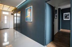 Gallery of Studio Loft / GASPARBONTA - 9