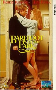 Pictures & Photos from Barefoot in the Park - IMDb . . . . I don't care for Hanoi Jane, but Mildred Natwick is EXCELLENT in this movie . . as she always is in anything.