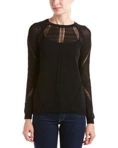 You need to see this Bailey44 Yerba Mansa Sweater on Rue La La.  Get in and shop (quickly!): http://www.ruelala.com/boutique/product/98422/26745261?inv=epsiffert&aid=6191