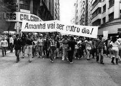 Ministrado pelo crítico e pesquisador musical André Domingues, os encontros serão realizados às terças-feiras, das 20h às 22h, até 26 de junho, com entrada Catraca Livre.