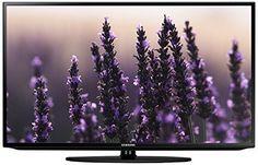 cool Samsung UN32H5203 32-Inch 1080p 60Hz Smart LED TV (2014 Model) - For Sale