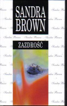 Imprezy | Gospodartwo agroturystyczne Orzechowy Jar Zaprasza! - http://orzechowyjar.pl/oferta/imprezy/