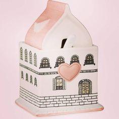 Casa dolce casa.. Zuccheriera BaciMilano 17 http://ift.tt/2o4BkXc #breakfast  #colazione  #bacimilano #zuccheriera #home #homedecorideas #homelovers #homedecor #homesweethome