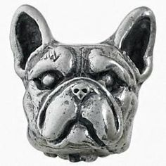 We are now carrying #BarkBeads ! These highly detailed sterling dog breed charms are compatible with most brands of charm bracelets, and your purchase helps support animal rescue efforts! Come in to see them at #ManningJewelry