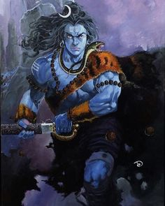 The entire nature around us is believed to be various forms of Lord Shiva. One of these forms is Rudra. As per religious beliefs two avatars of Rudra Hanuman and Kal Bhairav are worshipped as troubleshooters of devotees. However many people including Shiva devotees are not aware about the meaning of Rudra; his powers and role. Rudra means someone who ends pain of all kinds. This is the reason why Shiva is also considered the God of removing all the troubles. In practical life people with…