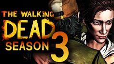 The+Walking+Dead+Season+3+non+uscirà+su+PS3+e+X360,+ma+si+potranno+recuperare+i+salvataggi