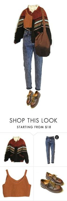 """#375"" by sappyholygirl ❤ liked on Polyvore featuring Dr. Martens"