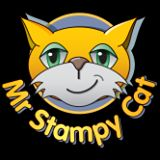 stampylongnose lovely ideas to build in minecraft