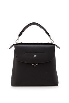 76095d070c3f Fendi - Fendi Kan I Small Bag