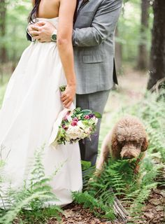 Vicki Grafton Photography Maryland Elopement As Seen On Green Wedding Shoes Savage River Lodge