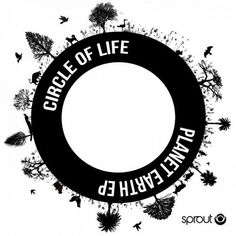 Circle of Life New Releases: Planet Earth EP on Beatport