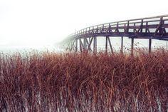 Svinöbron, Kalmar Sydney Harbour Bridge, The Good Place, Nice, Places, Travel, Kalmar, Viajes, Destinations, Traveling