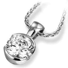 c590efbf0 10 Best Jewelry images | Jewelry ideas, Rounding, Diamond necklaces