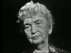 10 eye-opening quotes from Planned Parenthood's founder --  Margaret Sanger has been lauded by some as a woman of valor, but a closer look reveals that Planned Parenthood's audacious founder had some unsavory things to say about matters of race, birth control, and abortion. An outspoken eugenicist herself, Sanger consistently promoted racist ideals with a contemptuous attitude. Read on to learn why Planned Parenthood hides behind a false memory of Sanger, [...] [02-25-13]
