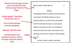 Apa Format Report Template Apa Style Report Edition Office Templates, Apa Paper Template Format Northfourthwallco, Charming Apa Style Paper Format Sample With Apa Writing Format, Apa Format Title Page, Apa Citation Format, Apa Format Example, Essay Writing Tips, Writing Skills, Apa Rules, Apa Style Paper, First Grade Curriculum, Apa Research Paper