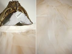 As featured in Rock n Roll Bride, tattoo Bride marries in Barnabrow House in their alternative Irish Wedding Tattoo Bride, Tulle Wedding, Wedding Dresses, Brides With Tattoos, Irish Wedding, Rock N Roll, Bride Groom, Claire, Blush