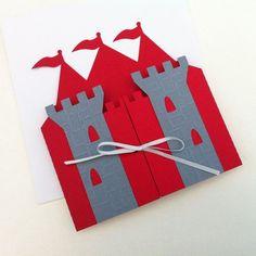 Resultado de imagem para convite castelo cavaleiro medieval