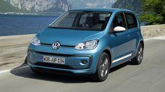 Volkswagen Up GTI 2018 года: малолитражка со спортивным характером - http://god-2018s.com/avto/volkswagen-up-gti-2018-goda-malolitrazhka-so-sportivnym-xarakterom