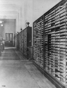free genealogy search engine