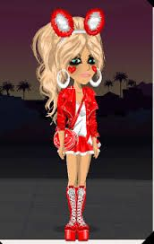 moviestarplanet people - Google Search