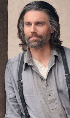 cullen bohannon images | Pinned by Sharon Gudermuth
