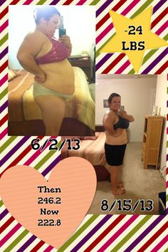 My good friend & neighbor Brianna! Way to go!  Lose weight by drinking the best tasting meal replacement shakes ever. You will honestly love them ! It's 80% about nutrition (what you eat) and only 20% about what you do (fitness) . Let me help you with that 80%! Ill give you a structured specific meal plan so there is no room for failure!  Text or call me I can help you reach your goals! 480 252 2999  Follow me on FB www.facebook.com/livinglovingherbalife