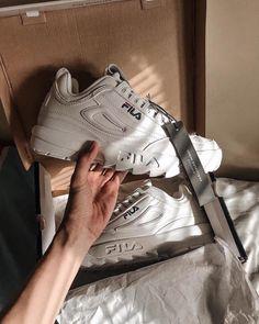 cffa0ac6e6 41 incríveis imagens de Tendências em sapatos em 2019