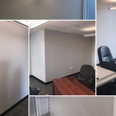 Refresh Office