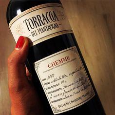 In compagnia di @torracciadelpiantavigna . #foodie #foodblog #foodblogger #WINE #winelover #winetasting #winetherapy #winetasting #foodporn #foodpornshare #foodstagram @winetherapy