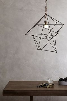 Find the best lighting inspirations for your home design ideas here: http://goo.gl/Zbca6Z #fixtures