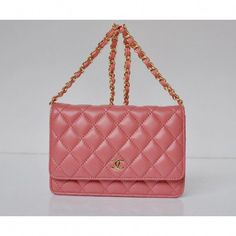 d07160e61b8f3d 8 Best Chanel Handbags 2013 images | Chanel bags, Chanel handbags ...
