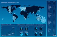 catch-shares-world-map-hi by edmerritt, via Flickr