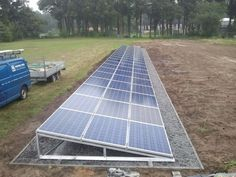 Vrijstaande villa te Twente | Warmtepomp | zonnepanelen | complete installatie