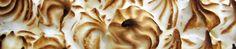 Siciliaanse amandelkoekjes