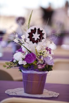 Traditional Navajo Wedding Ceremony by Brian Minson Wedding Photography