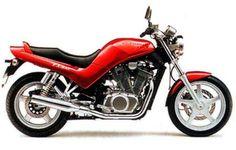 1990 - 1993 Suzuki VX800 ( L M N P ) Workshop Manual / Repair Manual / Service Manual DOWNLOAD!!