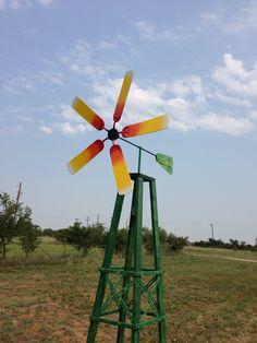 Windmill Decorations Garden | Garden Windmills, Decorative Windmills,  Residential Windmills | My Sanctuary Needs | Pinterest | Windmill, Backyard  Patio And ...