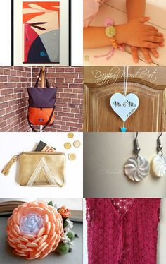 ☆☆☆☆☆ by Gabbie on Etsy--Pinned with TreasuryPin.com