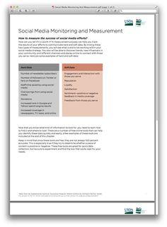 Social Media Monitoring And Measurement.pdf.png (1069×1460)