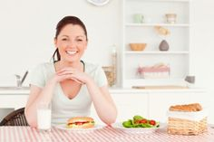 Kilo Almak İçin Diyet Önerileri http://ojelieller.com/kilo-almak-icin-diyet-onerileri.html #diyet #kilo