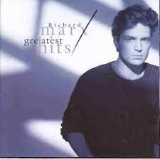 Richard Marx - Right Here Waiting For You | Dj's 70s-80s Classic Rock
